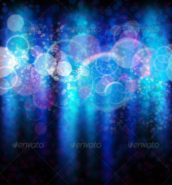 Holiday Background - Stock Photo - Images