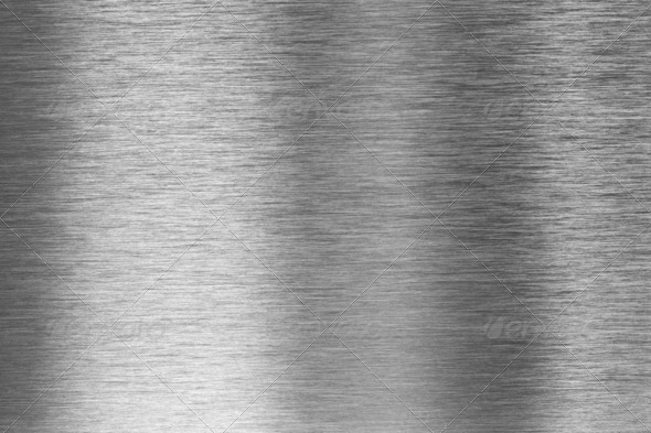metal texture background. extra large. high quality. - Stock Photo - Images