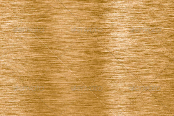 gold metal texture. extra large. high quality. - Stock Photo - Images