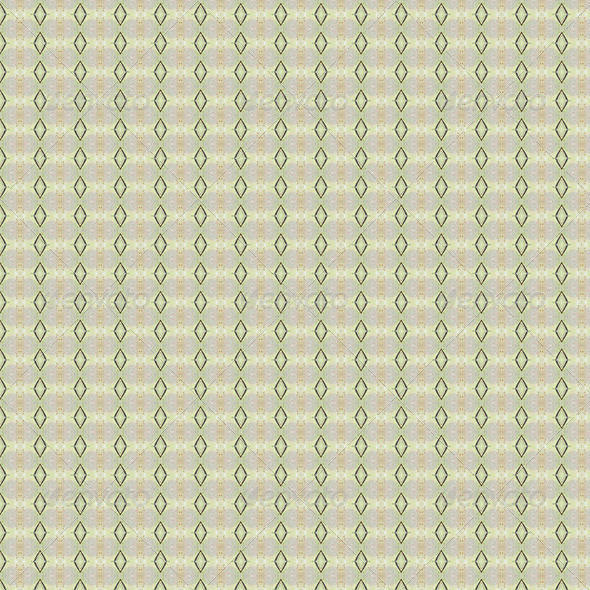 vintage shabby background with classy patterns - Stock Photo - Images