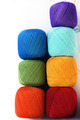 Very Bright Balls of Yarn - PhotoDune Item for Sale