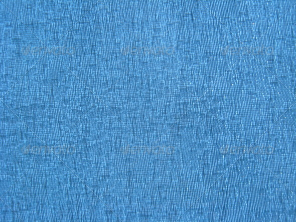Light blue abstract background - Stock Photo - Images