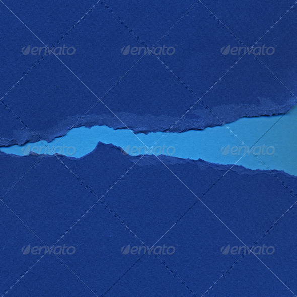 paper river background - Stock Photo - Images