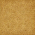 Paper texture background - PhotoDune Item for Sale