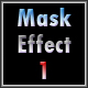 Mask Effect V 1.0 - ActiveDen Item for Sale