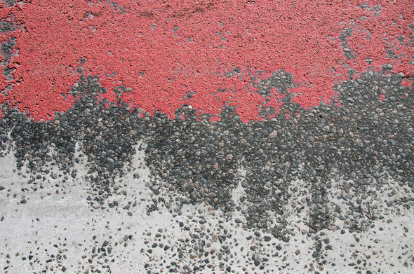 Background of asphalt road closeup texture detail - Stock Photo - Images