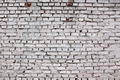 White Brick Wall - PhotoDune Item for Sale