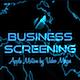 Sparking Arabesque - Full HD Loop - Pack 2 - 409
