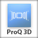 ProQ Product Browser V1 - ActiveDen Item for Sale
