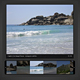 XML Image Gallery 2 - ActiveDen Item for Sale