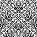 Damask seamless background - PhotoDune Item for Sale