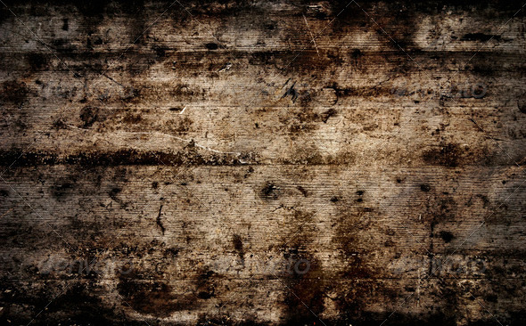 Grunge Background - Stock Photo - Images