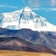 Everest