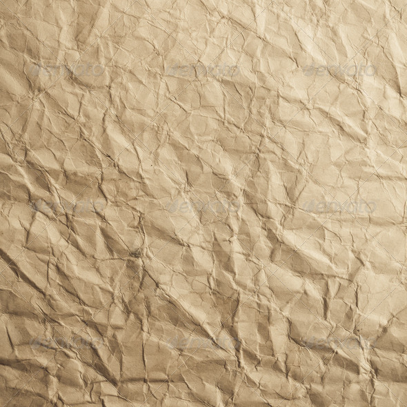 Aged paper texture - Stock Photo - Images