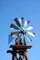 Windmill  - PhotoDune Item for Sale