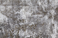 Grunge Wall - Background Texture For Graffiti - PhotoDune Item for Sale