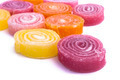 Jelly - Sugar Candy - PhotoDune Item for Sale