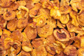 Dried Peaches - PhotoDune Item for Sale