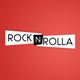 RockNRollaDesigns