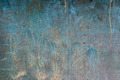 Grunge Metal Surface - Background Texture For Graffiti - PhotoDune Item for Sale