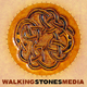 WalkingStonesMedia