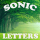 SonicLetters