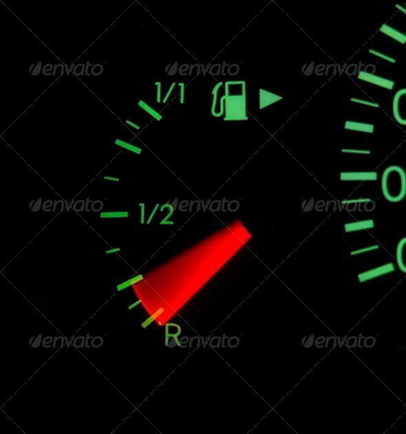 Fuel - Stock Photo - Images