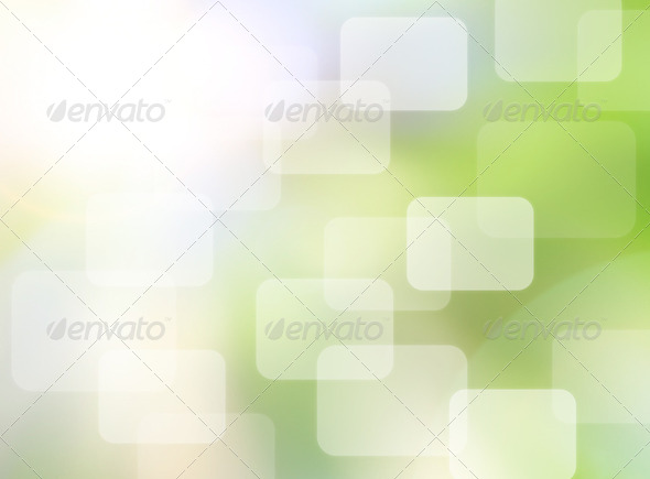 abstract world technology background - Stock Photo - Images