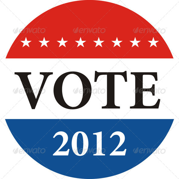 vote - Stock Photo - Images