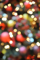 Christmas light background - PhotoDune Item for Sale