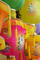 Chinese paper lanterns - PhotoDune Item for Sale