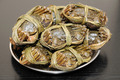 Close up of shanghai crabs - PhotoDune Item for Sale