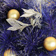 Christmas ornaments on tree - PhotoDune Item for Sale
