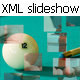 XML Multiblocks Slideshow - ActiveDen Item for Sale