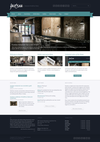 02_gusteau_homepage.__thumbnail