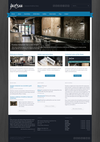 04_gusteau_homepage.__thumbnail