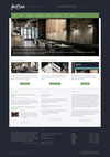 05_gusteau_homepage.__thumbnail