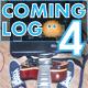 Incoming Logo 4