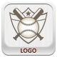Baseball Championship - GraphicRiver Item for Sale