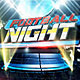 Sport Night Opener - VideoHive Item for Sale