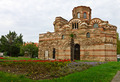 Church In Nessebar - PhotoDune Item for Sale