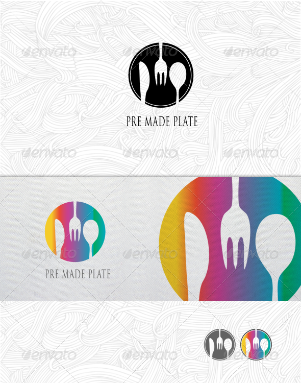 GraphicRiver Yummy 3356946