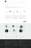 03-trace-responsive-html-template-preview.__thumbnail