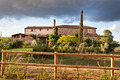 Typical Catalan Country farmhouse - PhotoDune Item for Sale