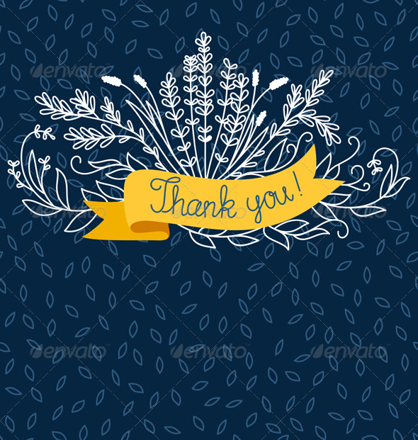 GraphicRiver Thank You 3367706