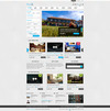 11-home-page-blue.__thumbnail