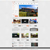 13-home-page-orange.__thumbnail