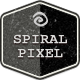 spiralpixel