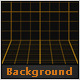 Blueprint Background Stages - GraphicRiver Item for Sale