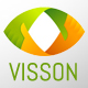 Visson